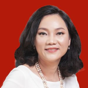 Hoàng Nguyễn Hạ Quyên