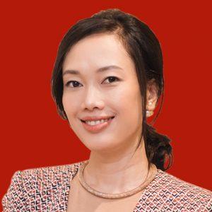 Sophie Hà Nguyễn
