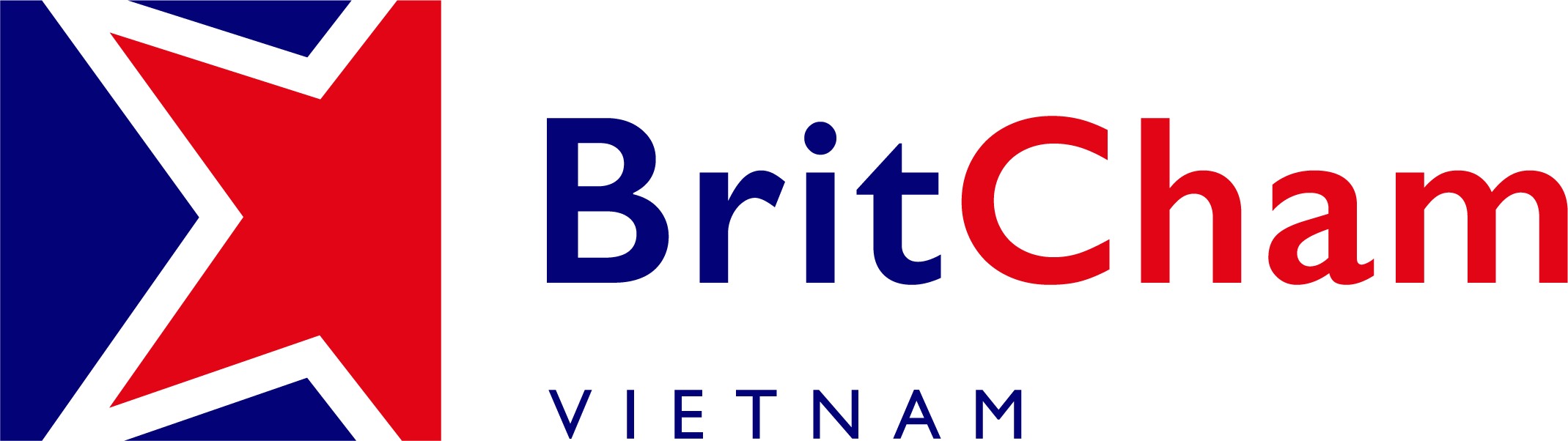 BritCharm